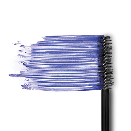 PARADISE MASCARA COLOR